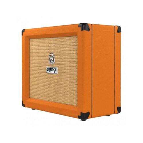 آمپلی فایر Orange مدل Crush 35RT