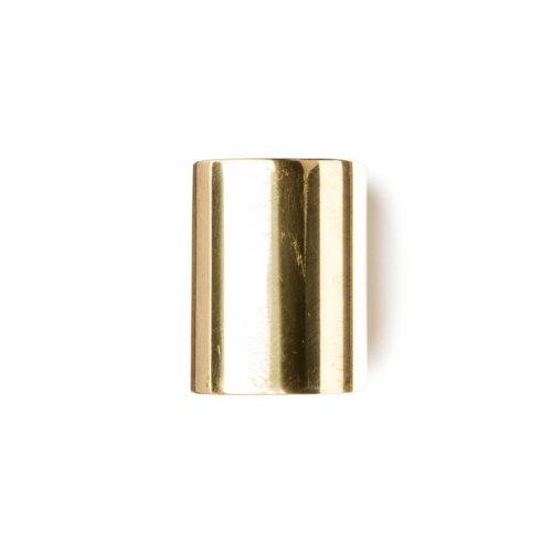 اسلاید Dunlop مدل Brass Slide 223