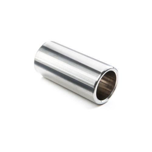 اسلاید Dunlop مدل Stainless Steel 226