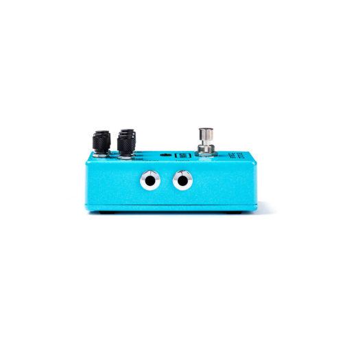 افکت گیتار الکتریک MXR مدل Analog Chorus M234