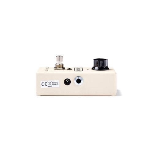 افکت گیتار الکتریک MXR مدل Micro Amp M133