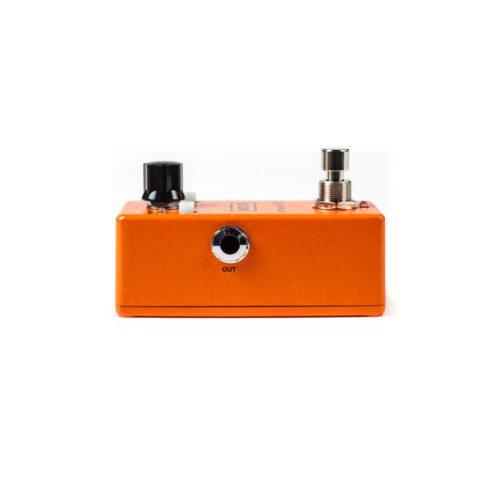 افکت گیتار الکتریک MXR مدل Phase 95 Mini M290