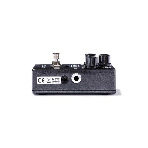 افکت گیتار الکتریک MXR مدل Reverb M300EU
