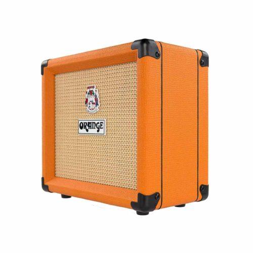 امپ Orange مدل Crush 12