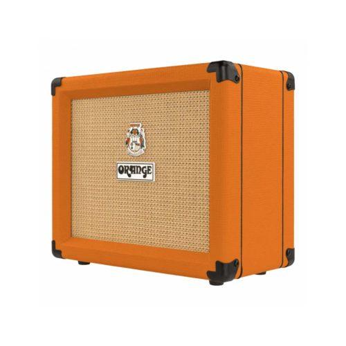 امپ Orange مدل Crush 20RT