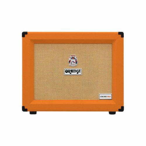 امپ Orange مدل Crush Pro 60 Combo
