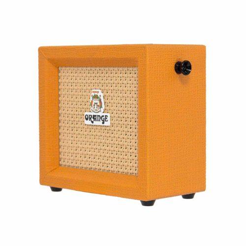 امپ Orange مدل Micro Crush Pix