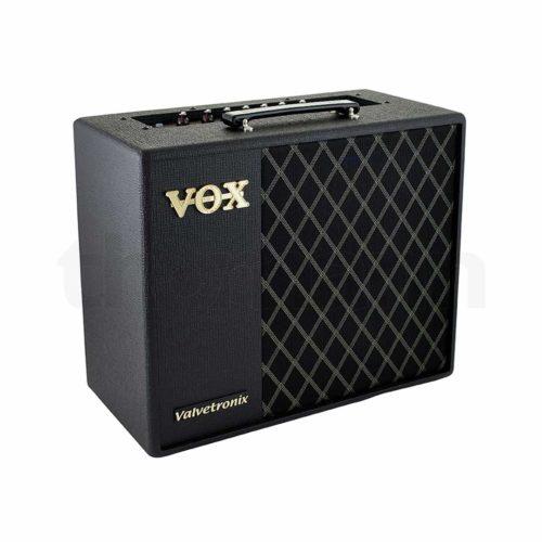 امپ VOX مدل VT40X