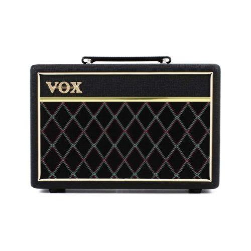 امپ Vox مدل Pathfinder Bass 10