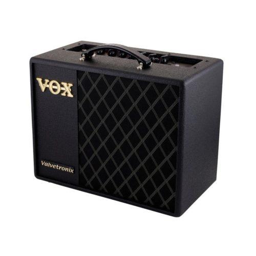 امپ Vox مدل VT20X