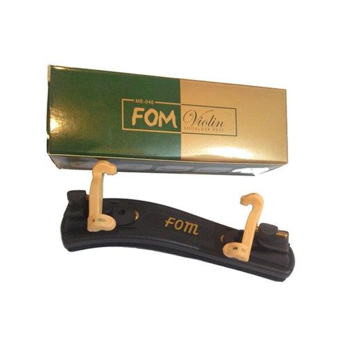 بالشتک ویولن FOM مدل ME-046