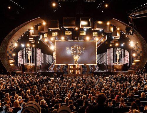 موسیقی متن چرنوبیل و بازی تاج و تخت، برندگان جایزه امی ۲۰۱۹