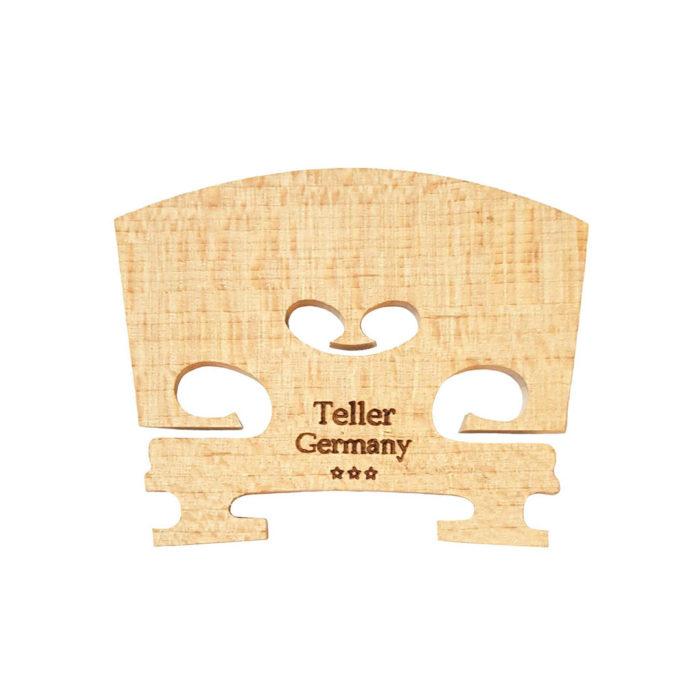 خرک ویولن Teller مدل 4/4