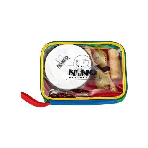 ست ارف Nino مدل NinoSet1