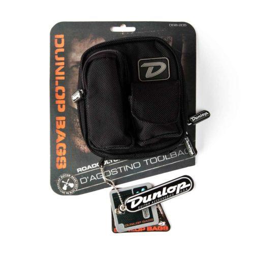 ست لوازم جانبی گیتار Dunlop مدل DGB-205 2