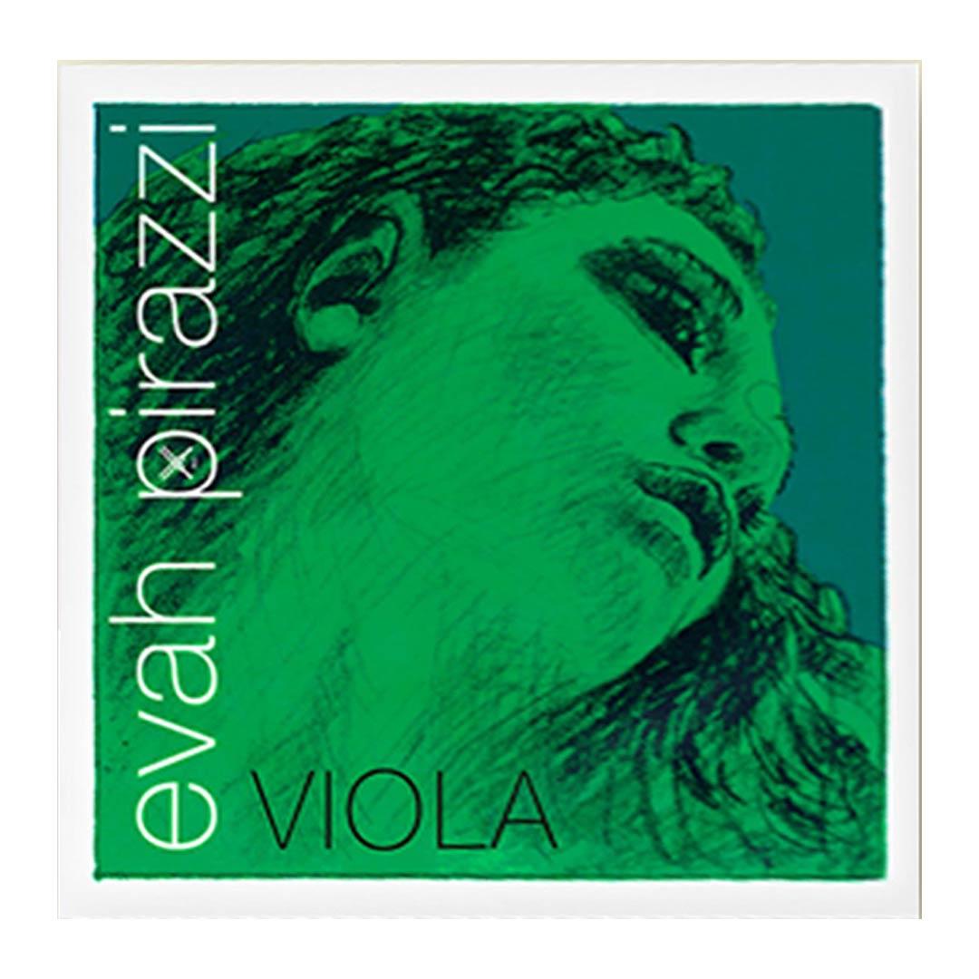سیم ویولا Pirastro مدل Evah Pirazzi