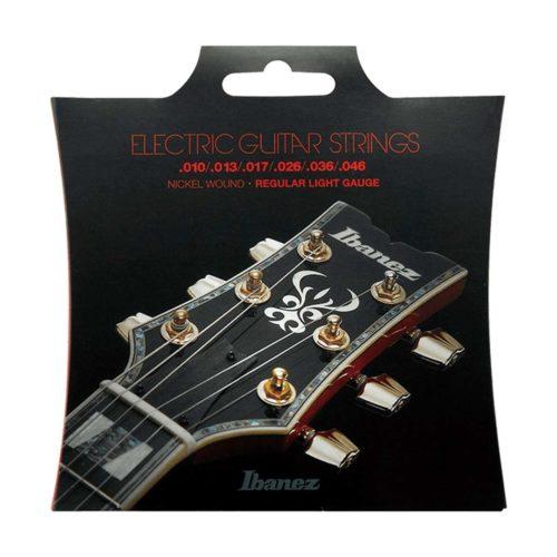 سیم گیتار Ibanez مدل IEGS61 0L-01