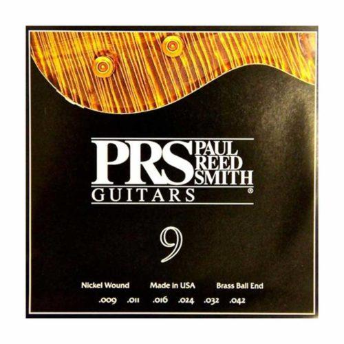 سیم گیتار PRS مدل 9-42