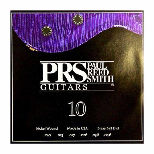سیم گیتار PRS مدل 10-46