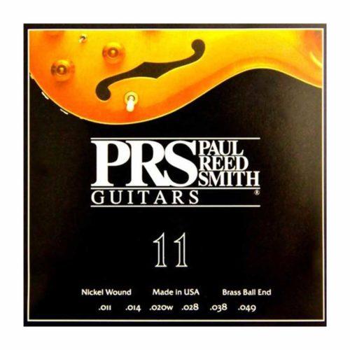 سیم گیتار PRS مدل 11-49