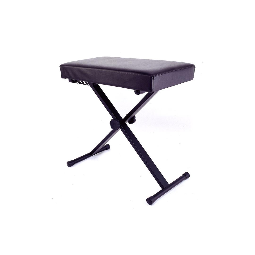 صندلی کیبورد Hamilton مدل KB515K