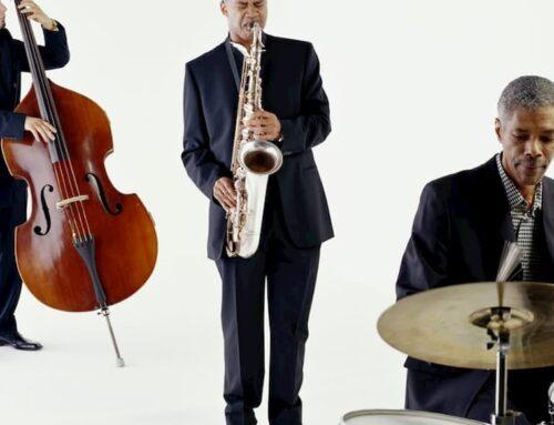 فهرست انواع ژانرهای موسیقی جاز