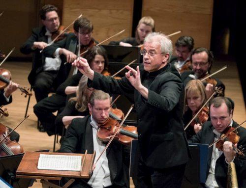 آشنایی با فرمها و اصطلاحات موسیقی کلاسیک