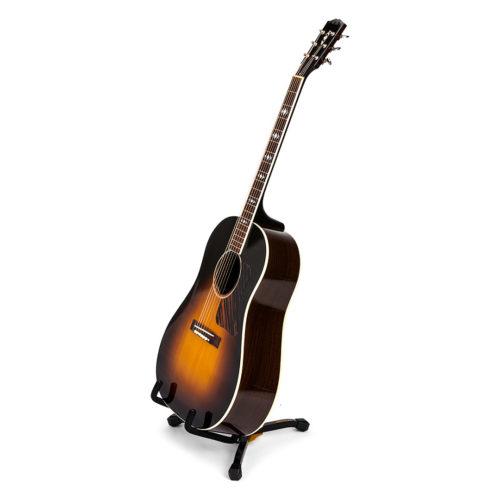 پایه گیتار آکوستیک Hercules مدل GS401B