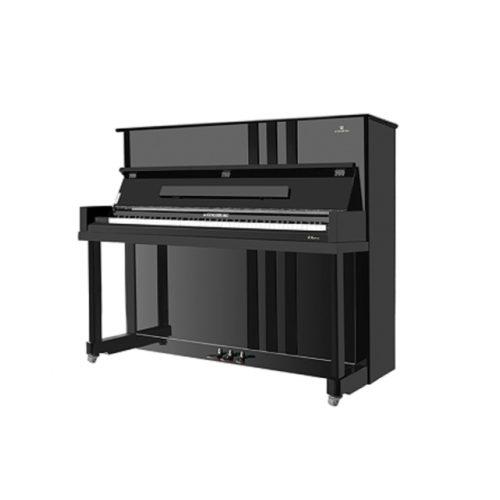 پیانو آکوستیک دیواری Kingsburg مدل KG122