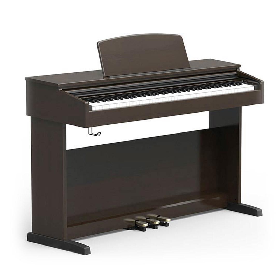 پیانو دیجیتال Orla مدل CDP-1