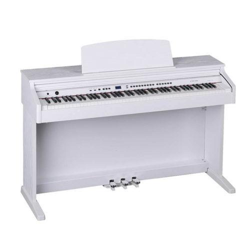 پیانو دیجیتال Orla مدل CDP-101