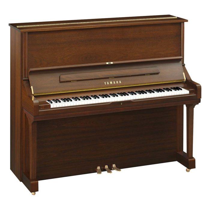 پیانو آکوستیک دیواری Yamaha مدل U3 A