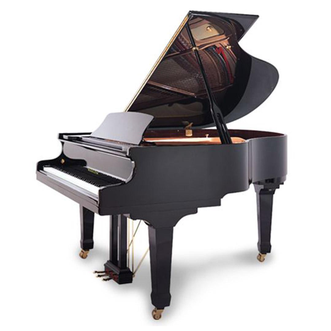 پیانو آکوستیک گرند Hailun مدل HG 151