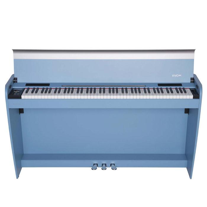 پیانو دیجیتال Dexibell مدل Vivo H3