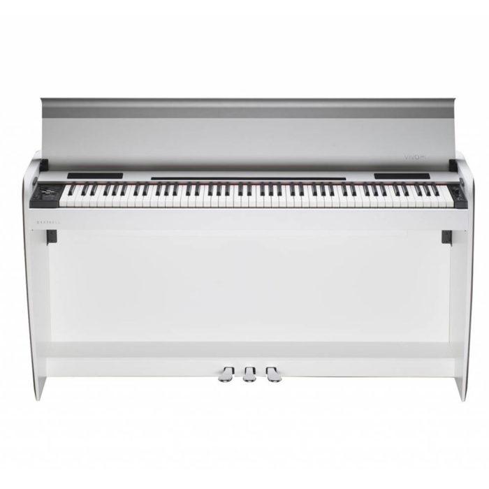 پیانو دیجیتال Dexibell مدل Vivo H7