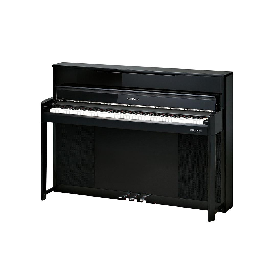 پیانو دیجیتال Kurzweil مدل CUP1