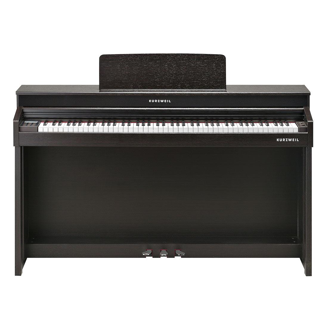 پیانو دیجیتال Kurzweil مدل CUP310