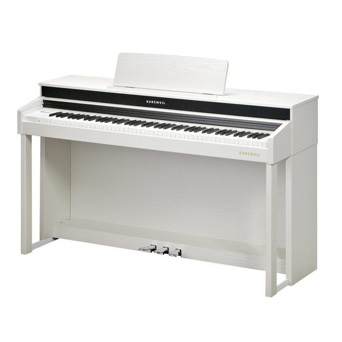پیانو دیجیتال Kurzweil مدل CUP320