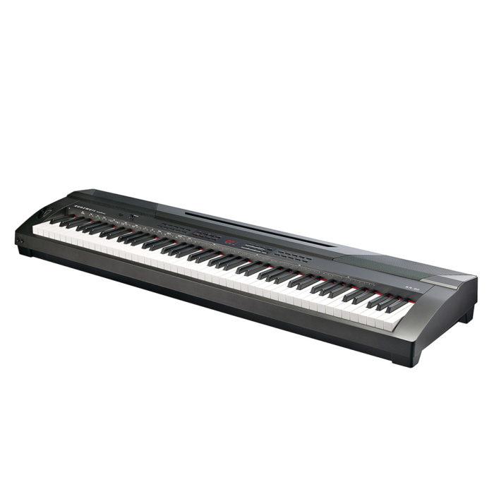 پیانو دیجیتال Kurzweil مدل KA-90