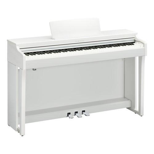پیانو دیجیتال Yamaha مدل CLP-625
