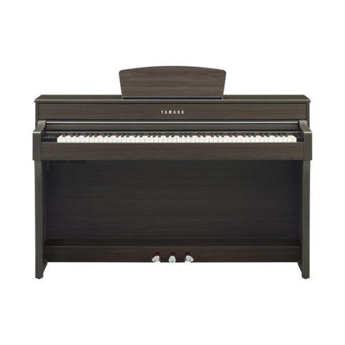 پیانو دیجیتال Yamaha مدل CLP-635