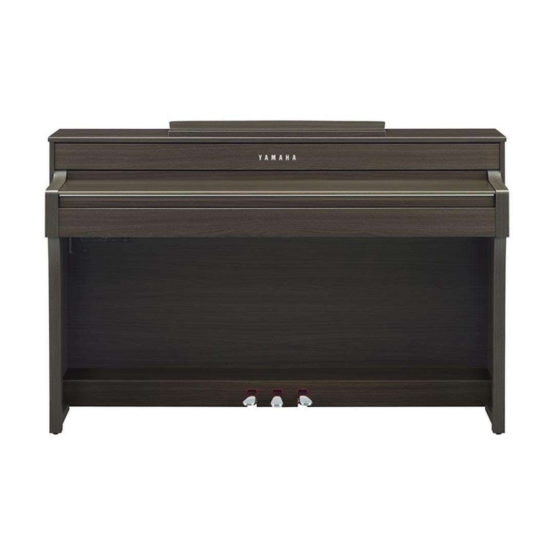 پیانو دیجیتال Yamaha مدل CLP-645