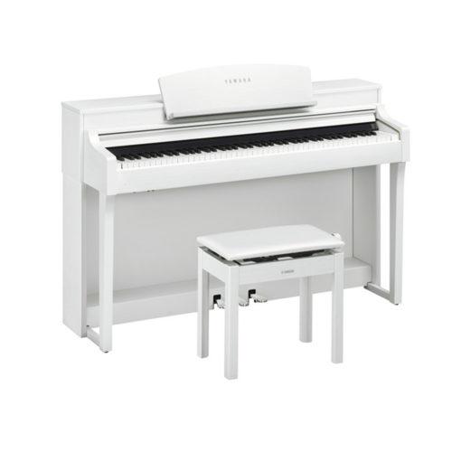پیانو دیجیتال Yamaha مدل CSP-150