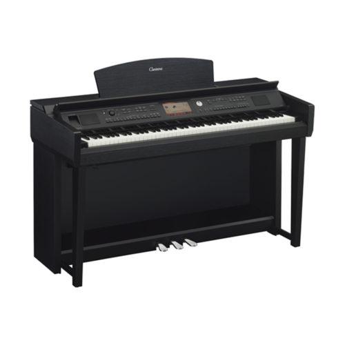 پیانو دیجیتال Yamaha مدل CVP-705