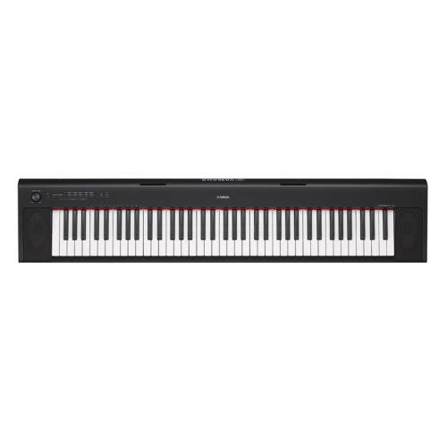 پیانو دیجیتال Yamaha مدل NP-32