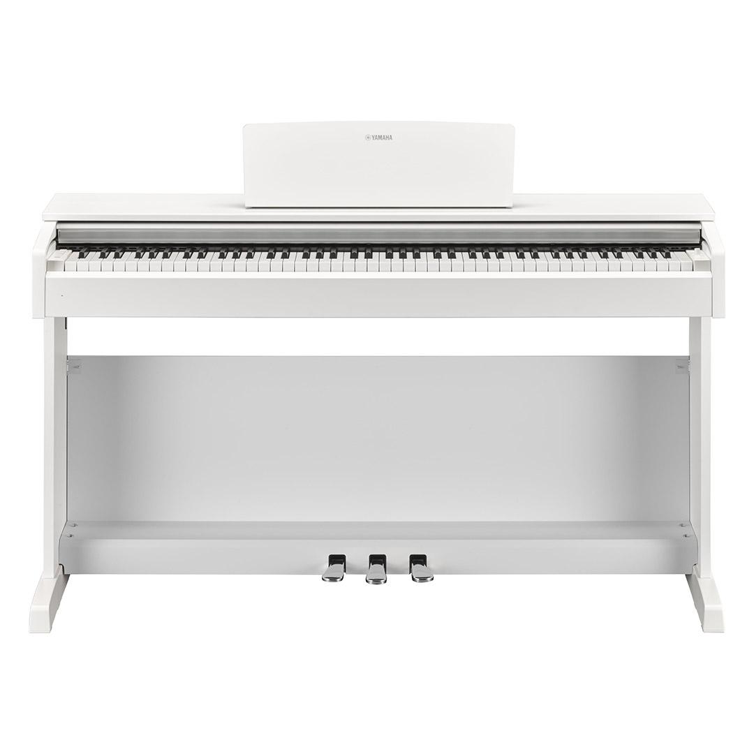 پیانو دیجیتال Yamaha مدل YDP-143
