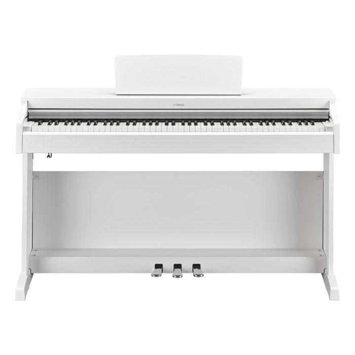 پیانو دیجیتال Yamaha مدل YDP-163