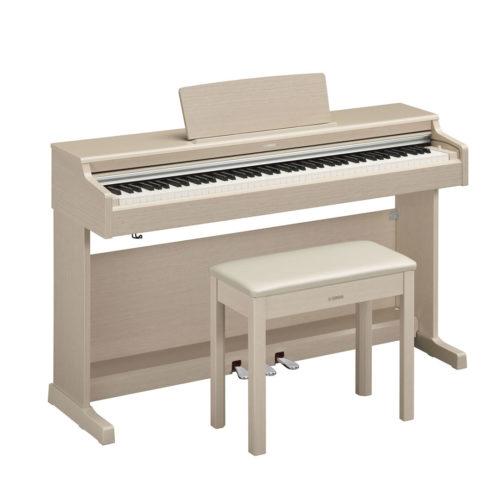 پیانو دیجیتال Yamaha مدل YDP-164