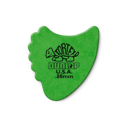پیک گیتار Dunlop مدل Tortex Fin 414R
