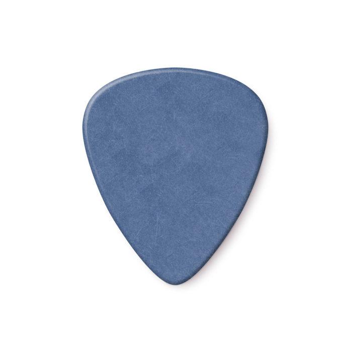 پیک گیتار Dunlop مدل Gator Grip 417R